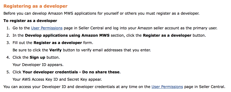 Registering_to_use_Amazon_MWS_2018-01-15_07-44-15.png