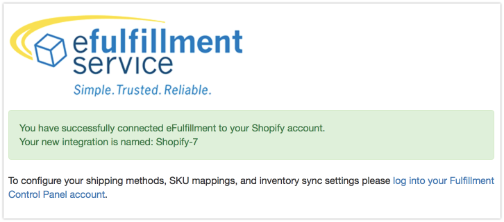 EfsApp_Shopify_04.png