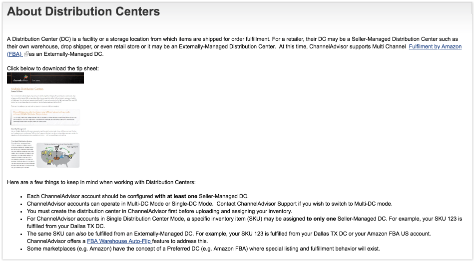 About_Distribution_Centers___ChannelAdvisor_Strategy___Support_Center_2018-06-18_09-43-53.png